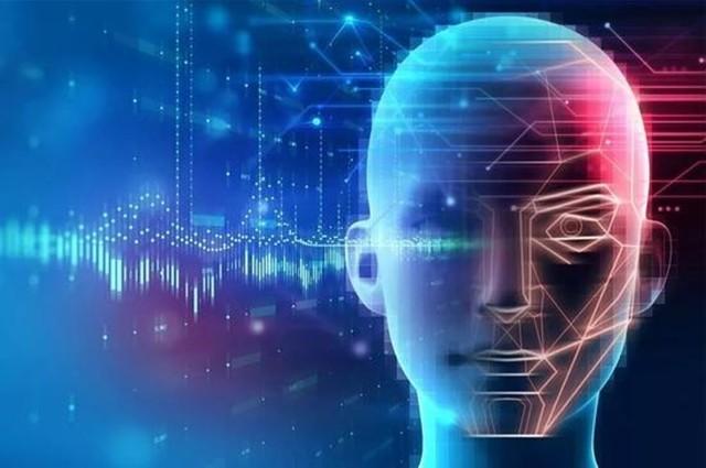 防范技术风险欧盟计划禁止人脸识别