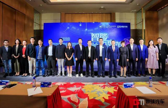 海南新旅游市场机遇丰富的接待工厂和创新型企业寻求良好战略