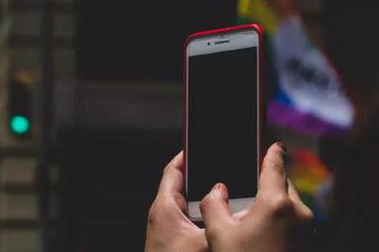手机配件市场二十年洗牌与重生
