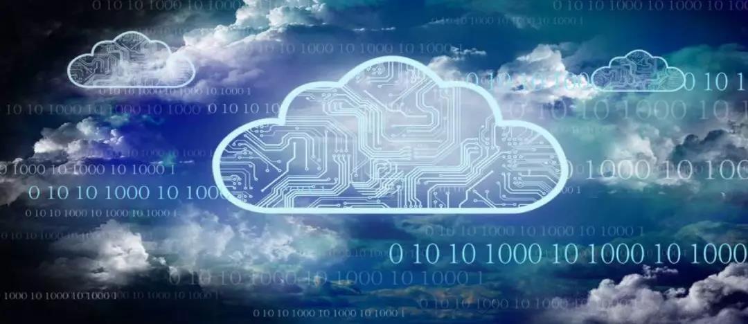 """【工业互联网周刊】继腾讯阿里和百度之后华为围绕""""云人工智能""""调整了组织结构"""