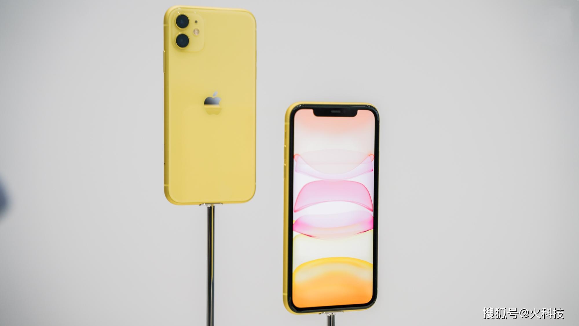 中国新年就要到了你不能买那样的苹果手机这3部苹果手机值得购买