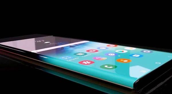 国外媒体三星新推出的银河S20的表现可能不如苹果8P