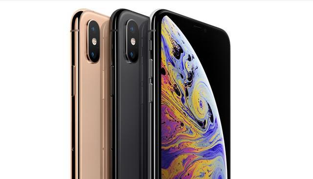 """实际行动2018年苹果手机是首选现在价格已经从""""外星人""""的类别中降了下来"""