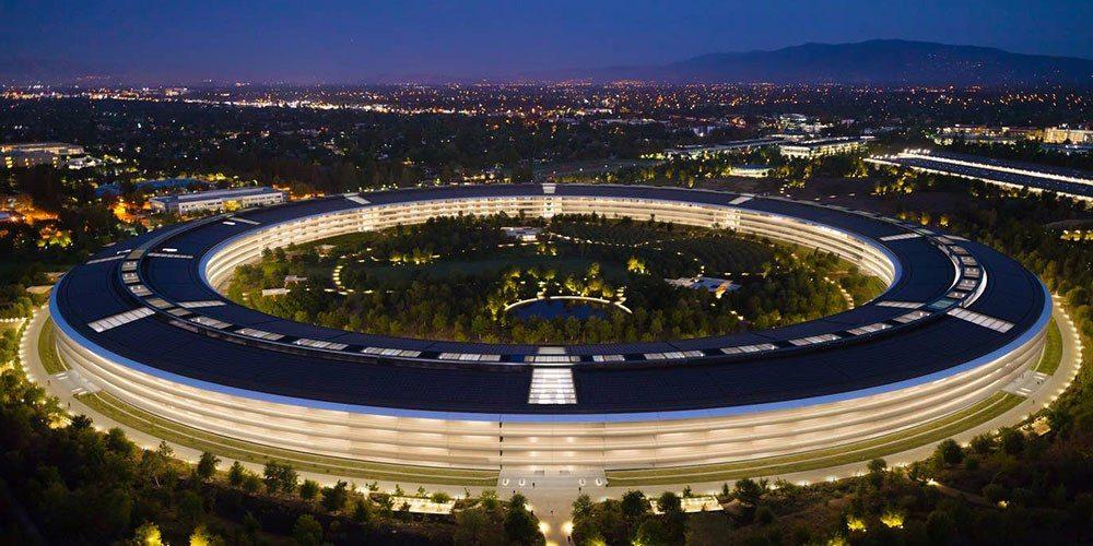 苹果发布新报告披露政府数据请求和应用删除