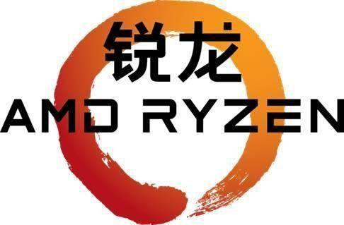 春节安装AMD你不能缺少这些小知识