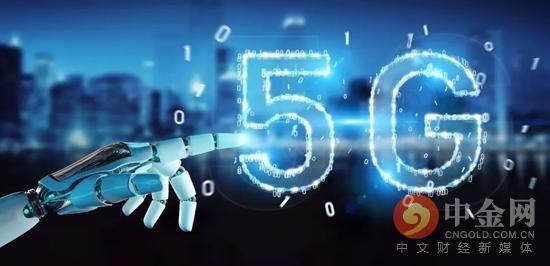 2019年净利润同比增长285%至310%布鲁斯技术为5G做准备