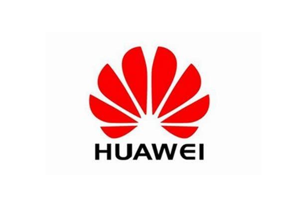 竞争对手推出低价5G手机华为忍不住加入千元战场