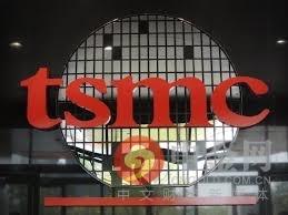 TSMC 5纳米制程生产进展成功苹果华为需求最大