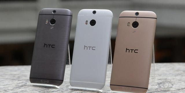 宏达电将专注于中档手机市场小龙710新手机配乐将发布