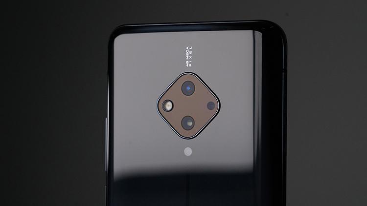 2067亿2019年全球二手智能手机出货量