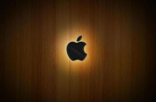 苹果无情的价格战冲击3000元人民币的市场背后还有另一个谜