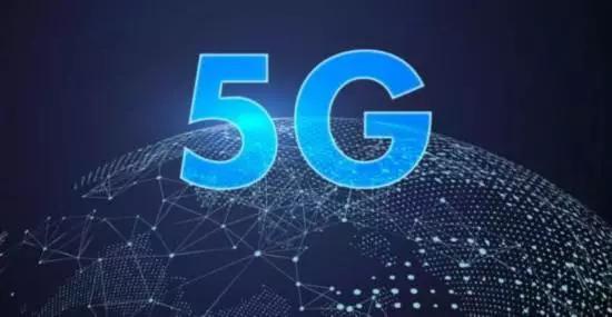 2019年中国工业和信息化部建造了13万个5G基站并发运了1377万部5G手机