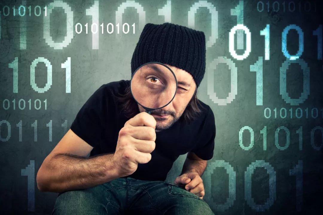 前端安全性应该做什么从安全漏洞开始