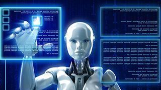 猎豹在人工智能导航服务的收入上投入了数千万美元达到了一千万级高达六倍