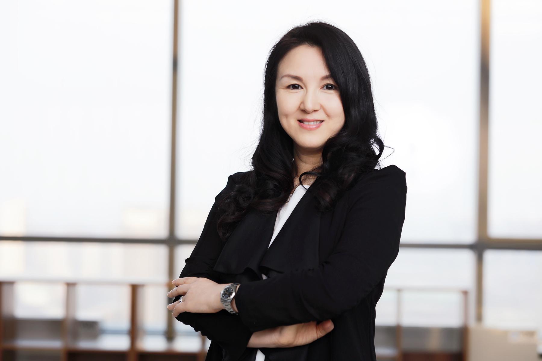 京东冯毅大数据人工智能供应链和消费者