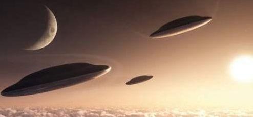 凤凰之光远远超出了人类科技的水平什么事这仍然是个谜