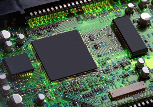 还在为如何清洁电子产品困扰吗?有CRC精密电器清洁剂就够了!