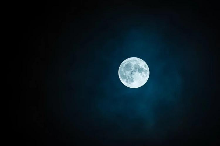 除了拍摄月亮100倍变焦还能做什么