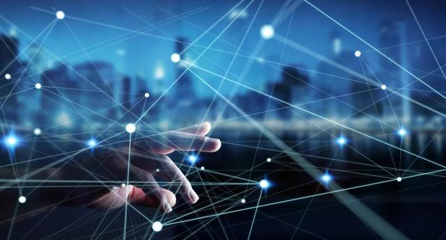 当数据成为市场化的一个要素时我们的隐私如何得到保障