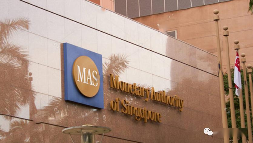 新加坡MAS延长数字银行牌照评估期