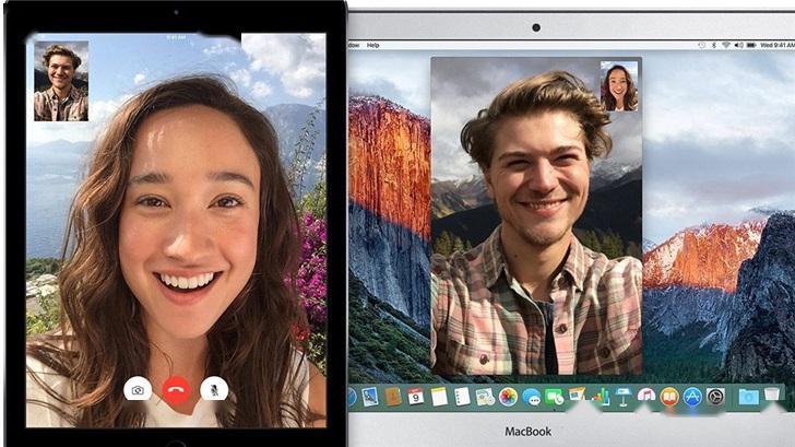 为了省钱苹果公司故意破坏旧手机的FaceTime功能法院驳回了指控