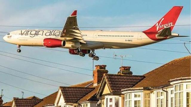 TravelSky准备出售机票但市场可能不会认为为时已晚