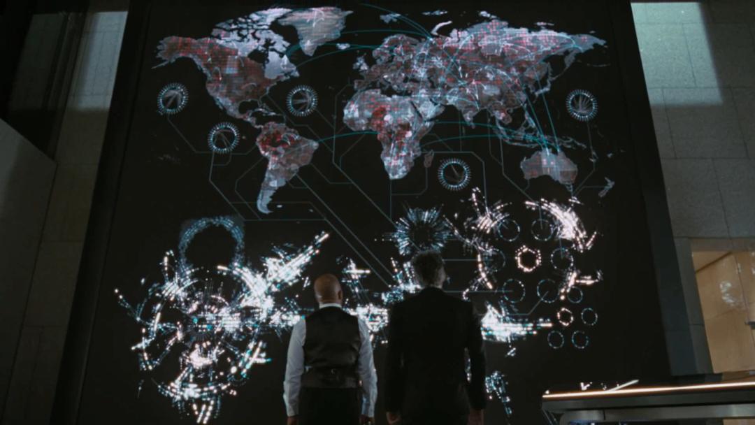 上帝会掷骰子吗科幻剧《西部世界》给出了一个完美的解释