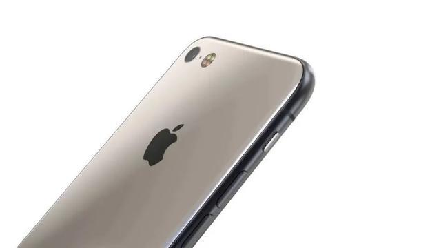 iPhone 9最早于本周发布/微信更新了新的核心功能