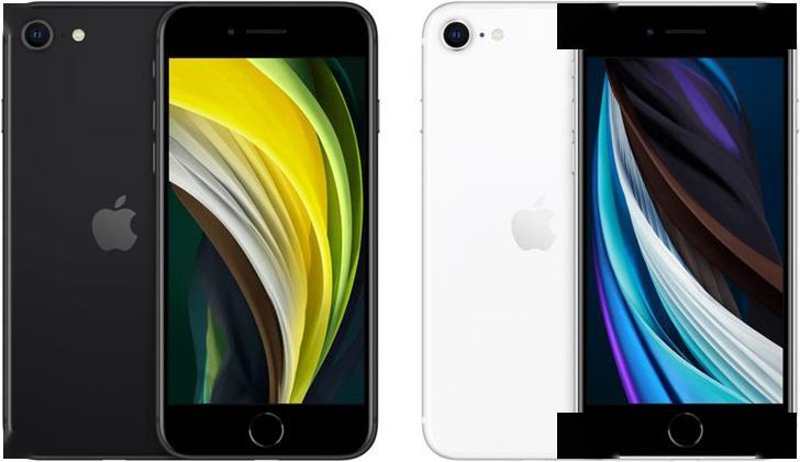 苹果手机第二代支持触摸3D触摸已经从苹果手机中消失