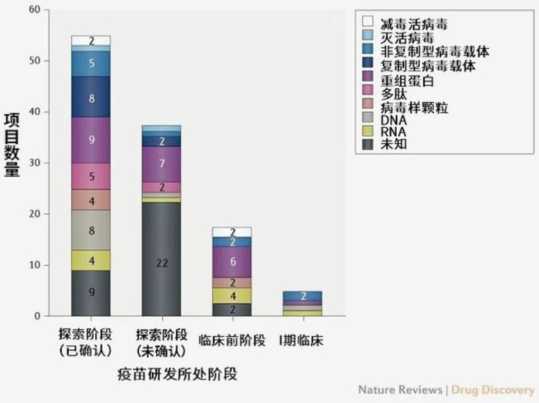 特斯拉免费进入天猫试驾模式3一加推出新手机3999出售北京快车可以进入住宅区 极客早知道