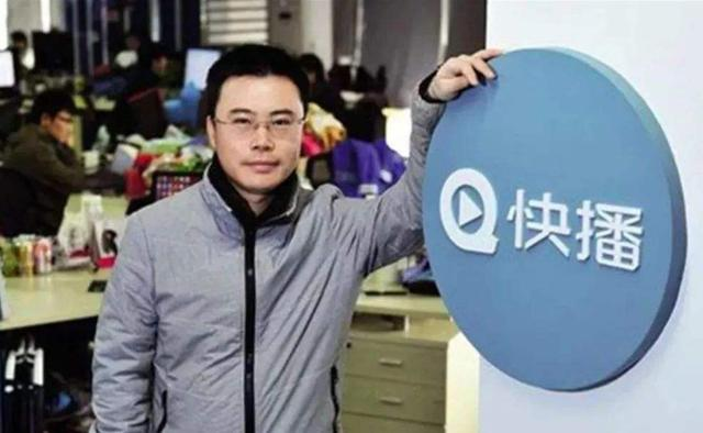 都在期待王欣的回归吗这个快速播放商标卖了950万元