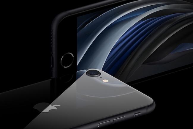 俞成东利用华为诺华7与苹果公司对抗价格差不多选择并不难