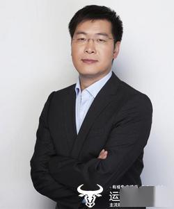"""是否知道用户起诉Ganji.com延迟服务和涉嫌""""虚假承诺""""和延迟向姚劲波退款?"""
