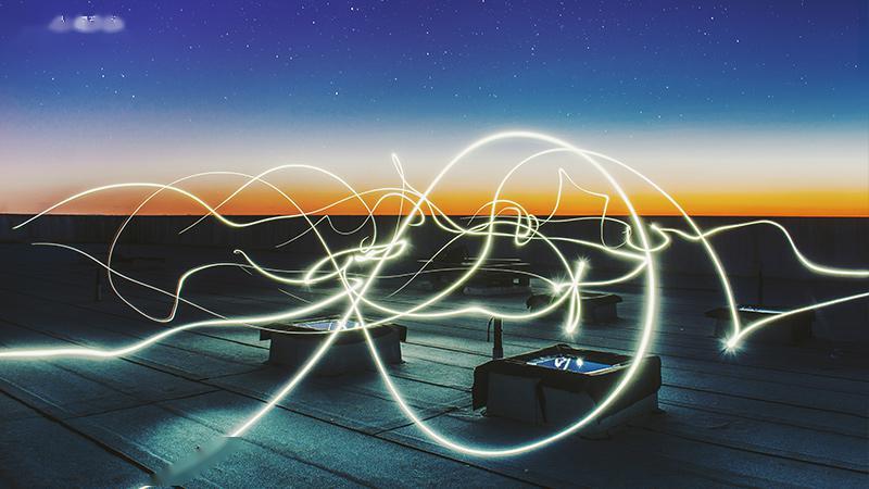 互联网商业模式的建立与运作