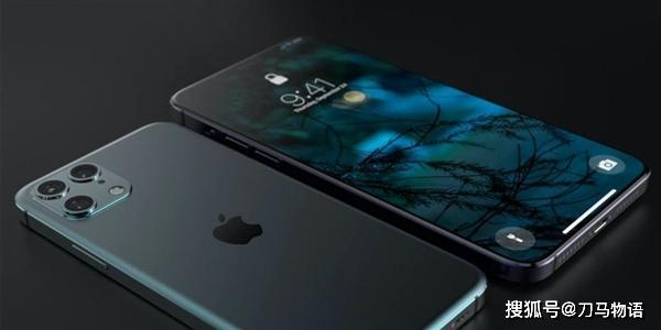 高盛预测iPhone销量将下降30%,而iPhone SE2预订单在中国非常火爆