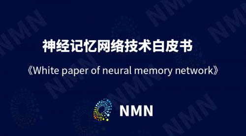 神经记忆网络技术白皮书NMN