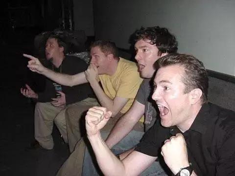 """""""混合双打""""对手怕不怕?全新第四代汉兰达上市售26.88-34.88万"""