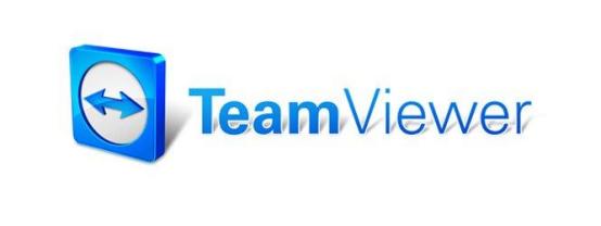 远程协助首选,TeamViewer办公软件